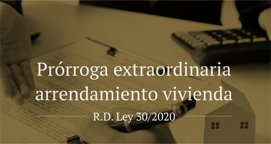 https://www.surisabogados.com/wp-content/uploads/2020/10/Arrendamiento_entradaweb.jpg