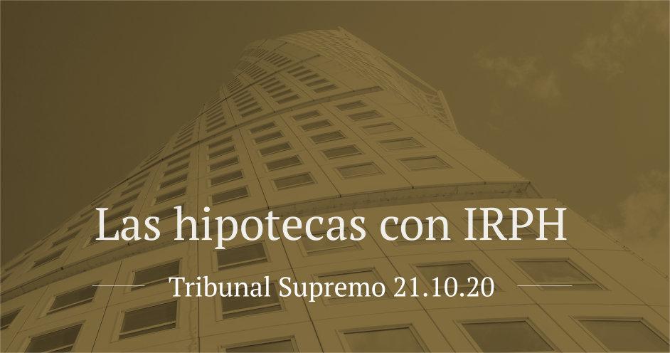 https://www.surisabogados.com/wp-content/uploads/2020/10/Irph_entradaweb.jpg