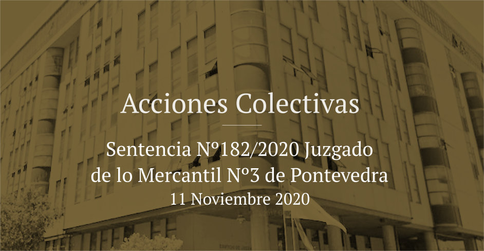https://www.surisabogados.com/wp-content/uploads/2020/11/AccionesColectivas_web.jpg