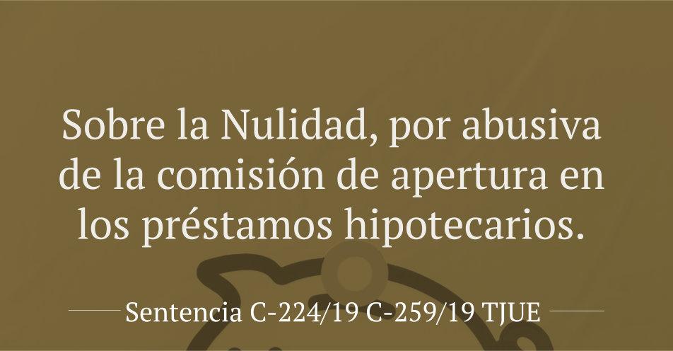 https://www.surisabogados.com/wp-content/uploads/2020/11/ComisionApertura_entradaweb.jpg
