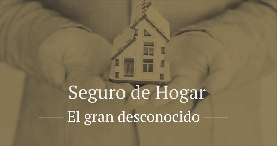 https://www.surisabogados.com/wp-content/uploads/2020/12/SeguroHOgar_publicacion.jpg