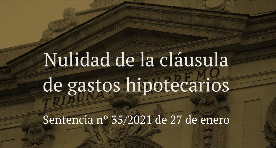 https://www.surisabogados.com/wp-content/uploads/2021/01/Nulidad-gastos.jpg